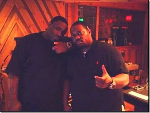> Mike Knox 50 Cent Friend / Gunit Philly Rapper Sentenced to 7 Years - Photo posted in The Hip-Hop Spot | Sign in and leave a comment below!