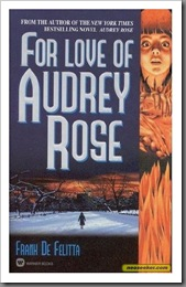 for_love_of_audrey_rose_frontcover_large_MvTg7OTxpwkrVmB