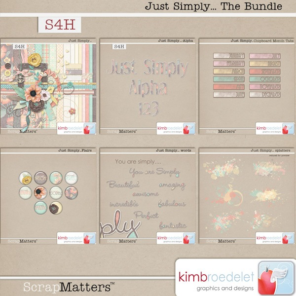 kb-justsimply_bundle