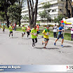mmb2014-21k-Calle92-0619.jpg