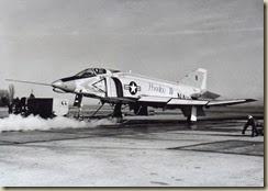 F-4H-1 No 6