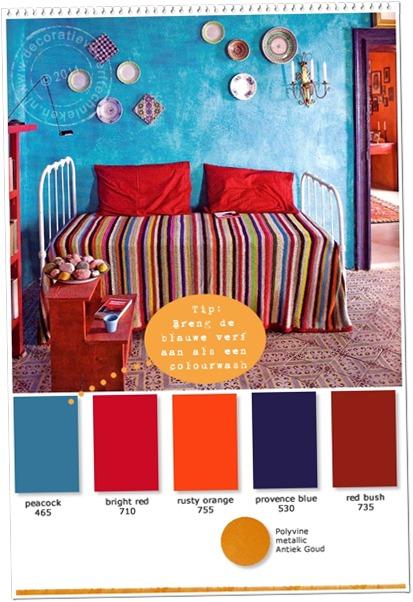 verftechnieken-kleurinspiratie-colourwash-kleurtips