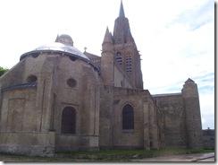 2013.05.04-011 église Notre-Dame