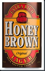 label-dundee-honeybrown