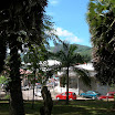 seychelles2_20070412_1496003904.jpg