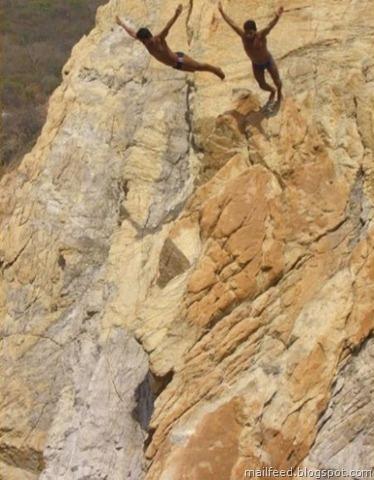 o_height fear