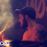2013-10-12-catharsis-festival-moscou-59