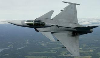 JAS-39-Gripen-MMRCA-Sweden-India-01