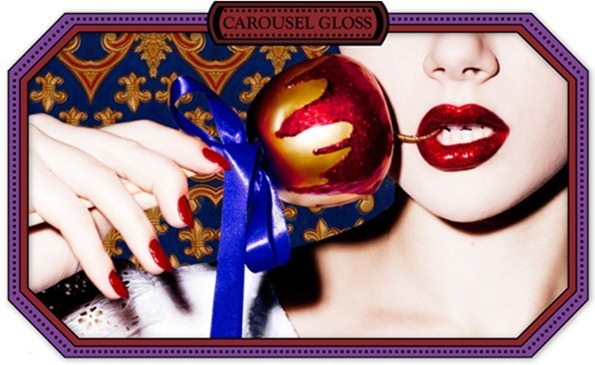 banner-carouselgloss (1)
