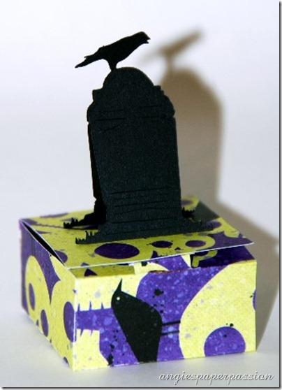 Candy Box5