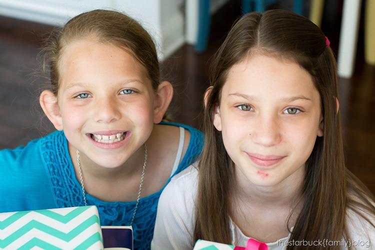 Brooke's 11th birthday blog-8