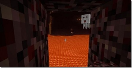 MinecraftLavaBoats-Mod-580x292