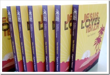 Ibiza bibles2