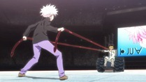 [HorribleSubs] Hunter X Hunter - 34 [720p].mkv_snapshot_14.42_[2012.06.02_22.00.48]
