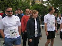 2010_wels_halbmarathon_20100502_094851.jpg