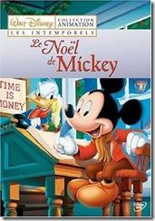 affiche-Le-Noel-de-Mickey-Mickey-s-Christmas-Carol-1983-1