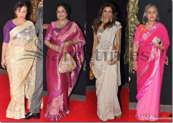 Bollywood_Sarees_JTHJ_Premier(2)