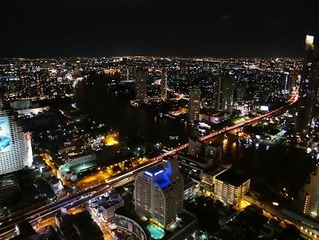 19. Bangkok noaptea.JPG