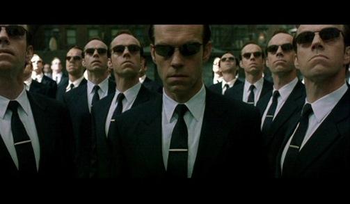matrix clones