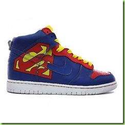 superman-dunk-high-blue-red-yellow