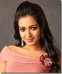 Catherine Tresa Studio Shoot Images for Iddarammayilatho Telugu Movie