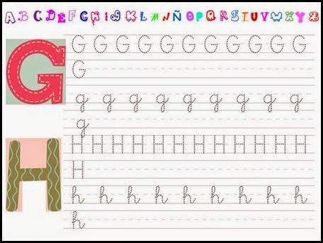abecedario_letras-004