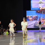 Philippine Fashion Week Spring Summer 2013 Sugar Kids (37).JPG