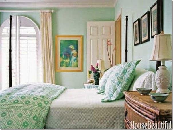 case e interni - colore verde (12)