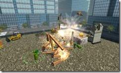 Demolition Master 3D Free1