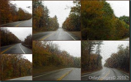 NH rain collage1020