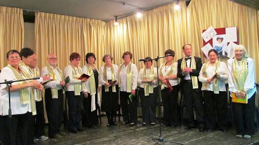 52 ansambl Osennyaya melodiya.jpg