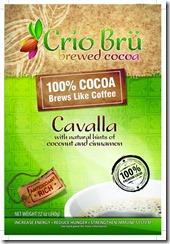 Cavalla-12oz-front-CMYK-print__24160_zoom