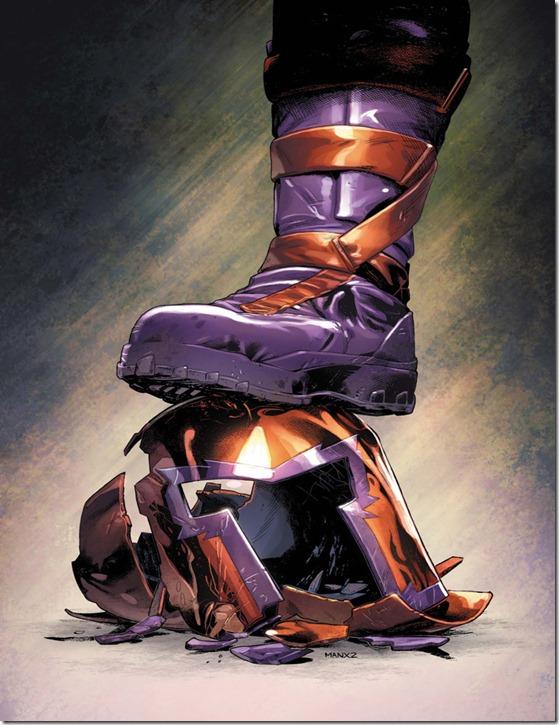 Magneto (27)