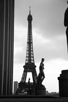 Paris-2013-4-7