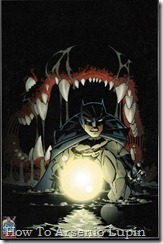 P00003 - La Sombra del Murcielago 03 - Batman howtoarsenio.blogspot.com #577