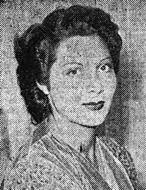 1937-Jacqueline-Janet_thumb2