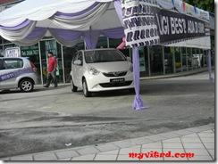 Myvi baru 2011 3