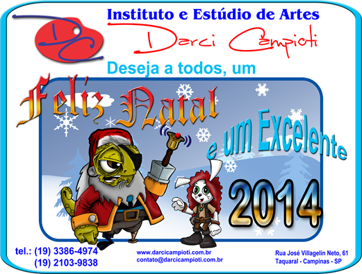 darci-natal 2013- 150