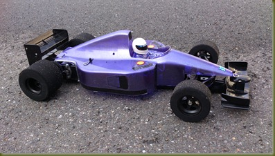 F1 (3)