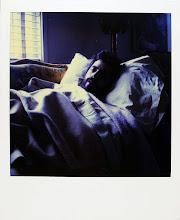 jamie livingston photo of the day January 28, 1984  ©hugh crawford