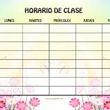 horario2b.jpg