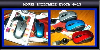 op roll eyota g13-3