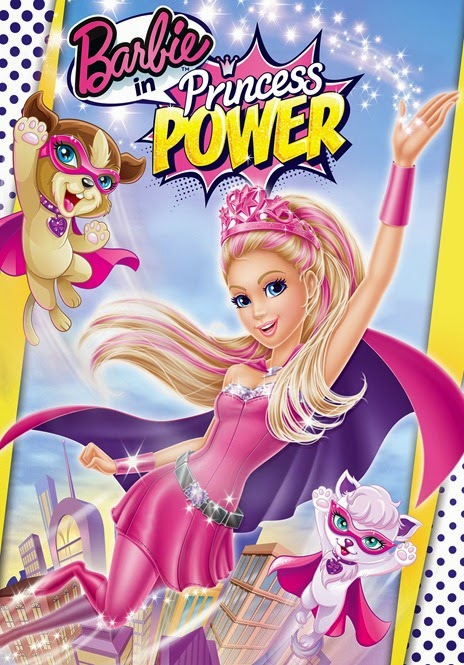 barbie-in-princess-power-dvd-cover-66