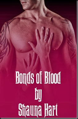 Bonds_of_Blood_Final_New_Cover