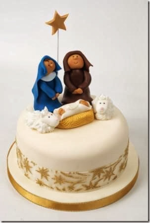 tartas nacimiento navidad (5)