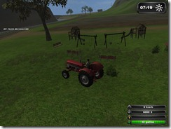 valsesia-map-farming-simulator-parchetto