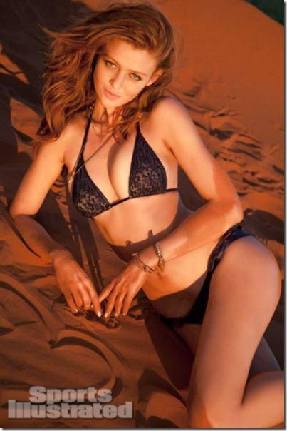 si-bikini-models-30