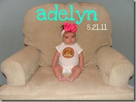 adelyn[4]