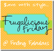 Finding Fabulous Frugaliciou$_Friday_button