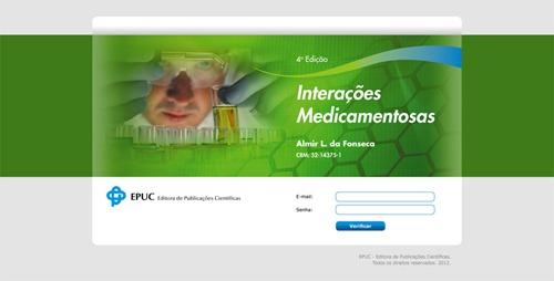 Layout_Site Interações01
